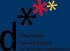 Deutsches Sprachdiplom der Kultusministerkonferenz